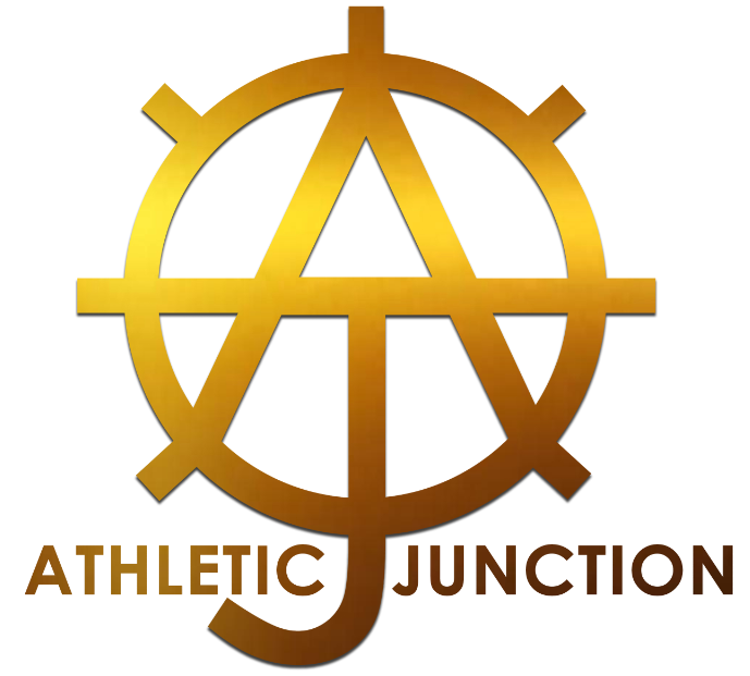 Athletic Junction
