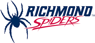 university of richmond spiders