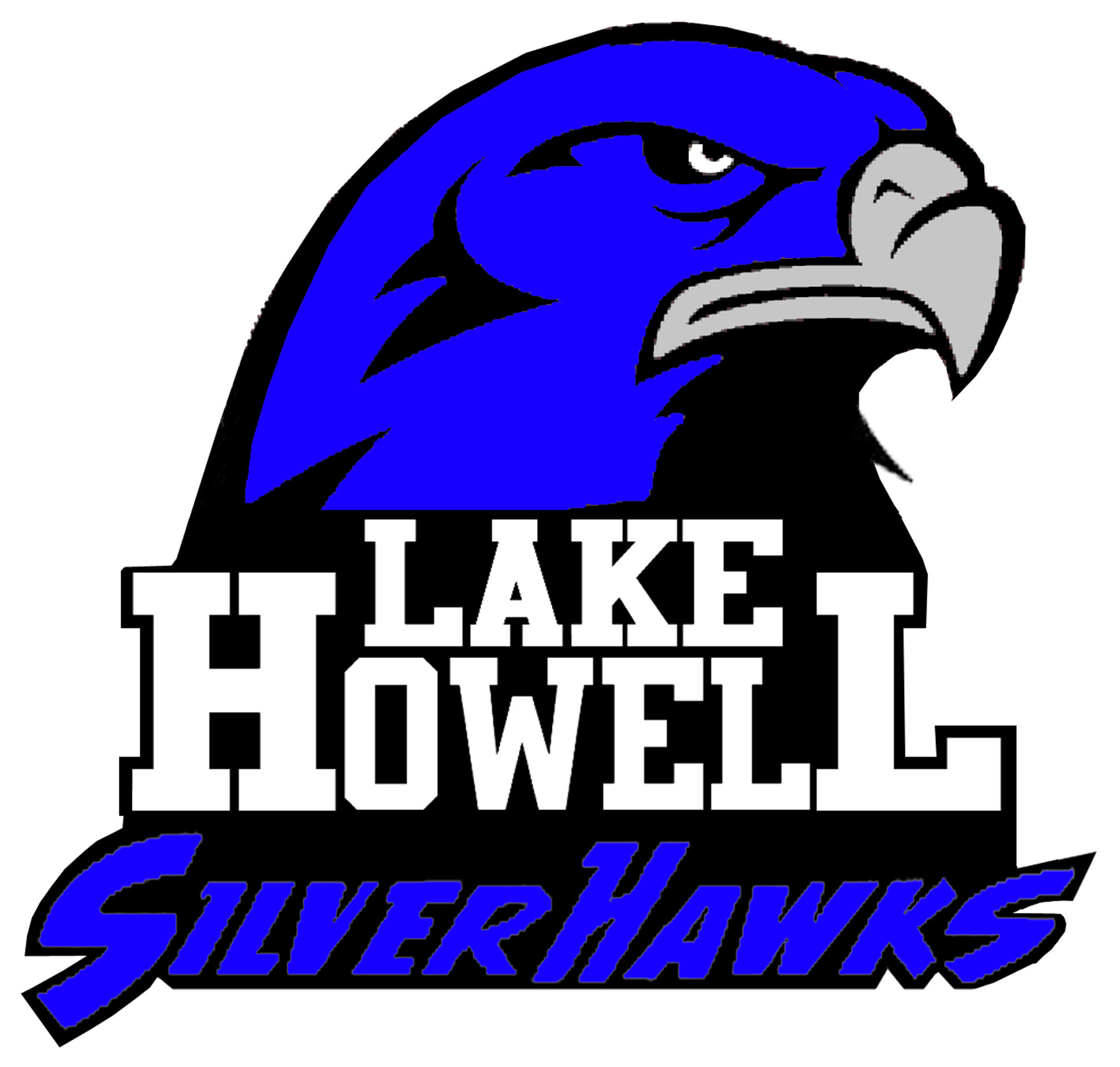 lake howell high school