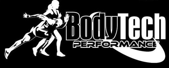 body tech performance sports athletic training orlando