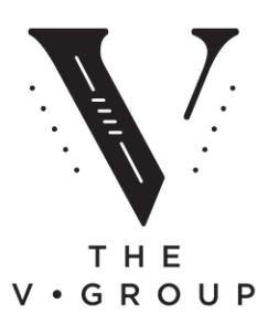 v group orlando nightlife bars clubs