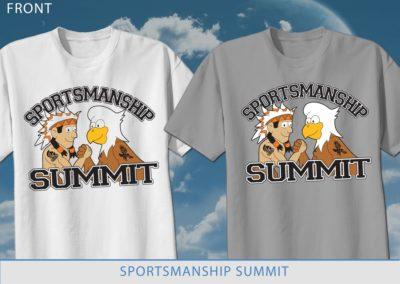 sportsmanship-summit