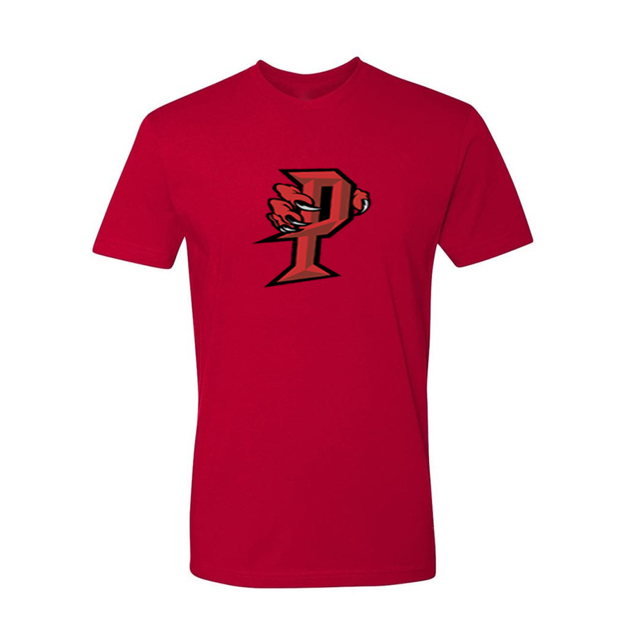 half off 0bce4 98e8f Orlando Predators Team T-Shirt